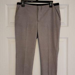 Zara Tailored pants